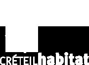 Créteil Habitat